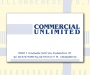 Adv Unlimited
