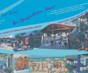 surabaja-brochure_pagina_4