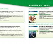 epc-consulenza-brochure-200x200-09-pg04-05-alta4