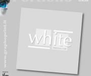 White Personal Care