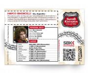 06_card_retro