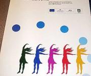 Teleagenzia integrata per lo sviluppo dellÂ'imprenditoria femminile e la conciliazione dei tempi di lavoro e di cura