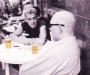 Amici al pub - Londra
