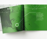 Brochure Manini Service interno