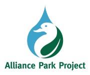 Alliance Park Project