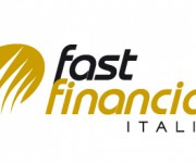 Marchio FAST FINANCIAL
