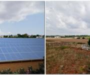 fotoinserimento_3d_valutazione_impatto_ambientale_01_-_impianto_fotovoltaico_-_ante_e_post_operam