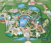 Mira Map 2004