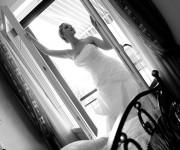 Wedding Photography morrismoratti.com