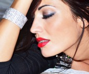 beauty by Pincella - Lara Ciullo