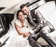 Matrimonio Coccaglio (Bs)