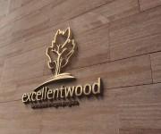 Excellentwood - lavorazioni in legno pregiato logo_1