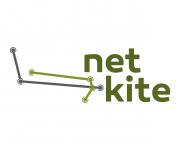 Net Kite _logo
