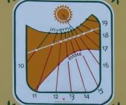 torria-meridiana2