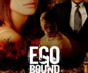 Ego-Bound