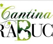Restyling logo Cantina Trabucco