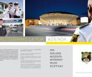 vigilanza-brochure-ok_tracc-67