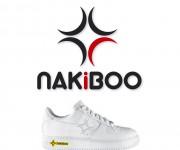 nakiboo