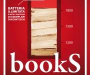 adv_book4