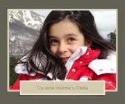 fotolibro_bambini