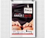 TeatroFontana_Amalia
