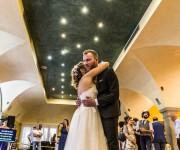 Matrimonio Brescia- 6 Giugno 2015 (185)