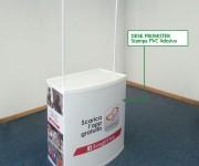 Desk_promoter_PVC_adesivo_repartostampa