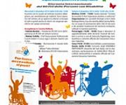 Atlha - Tempo libero per l'integrazione dei disabili