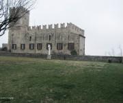 castello di castláran