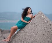 fashionscape-landscape-model-salerno-fabio-napoli-