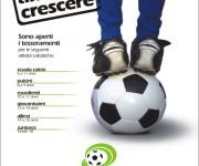 idea_sport