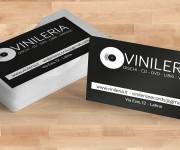 Vinileria - 03