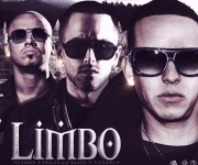 cover limbo remix