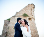 Panareo fotografo Lecce_Cecilia e Andrea 50 mm_Emotion_IMG50_ (157)