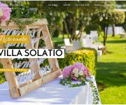 SolatioWeb