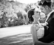 Matrimonio Innamorati