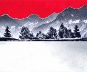 L'ultimo inverno - Commissione per blog