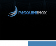 Logo PasquiniInoz