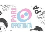 logo-pari-opportunita