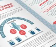 Brochure di Prodotto Dedagroup ICT Network - Trento