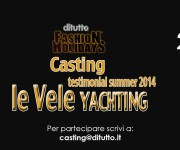 casting ditutto.it