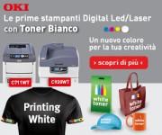 Banner toner_bianco_300x250