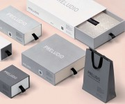 preludio-packaging