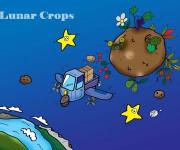 adri ambiente commercio lunare