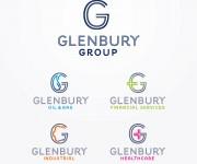 glenbury logo