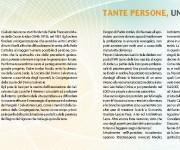 APOSTOLATO SALVATORIANO: Brochure 2012, progetto grafico e impaginazione-pagine interne1