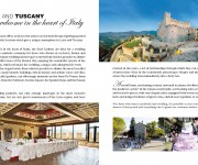 HM_BROCHURE WEDDING-web_Pagina_5