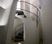 interiors_001