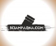 Logo per nuovo champagne 01 (5)