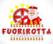 Logo ristorante pizzeria per famiglie 01 (3)